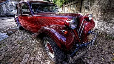 Солнечногорск химчистка на дому салона авто недорого