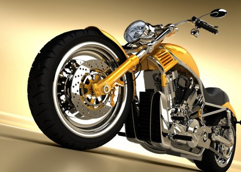 картинки на рабочий стол мотоциклы крутые № 268446 бесплатно